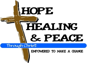 HOPE HEALING & PEACE LOGO FINAL
